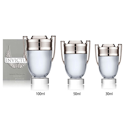 invictus paco rabanne cologne a fragrance for men 2013