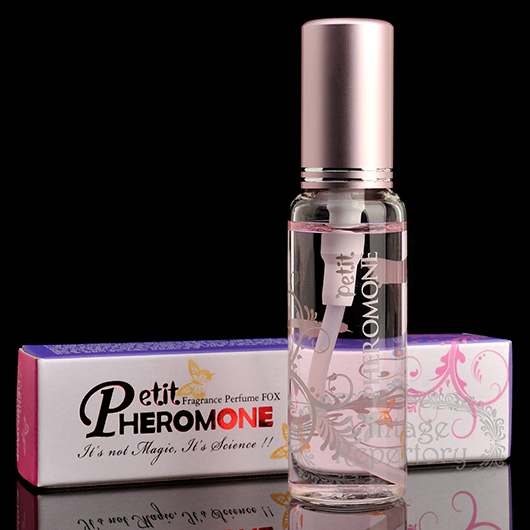 Pheromones For Men To Attract Men